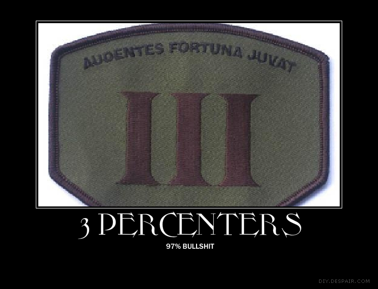5 percenters 5% god earth elijah islam get our newsletter for coupons, new products & health info » newsletter archives.
