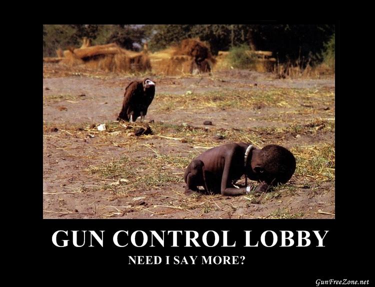 gun-control-lobby