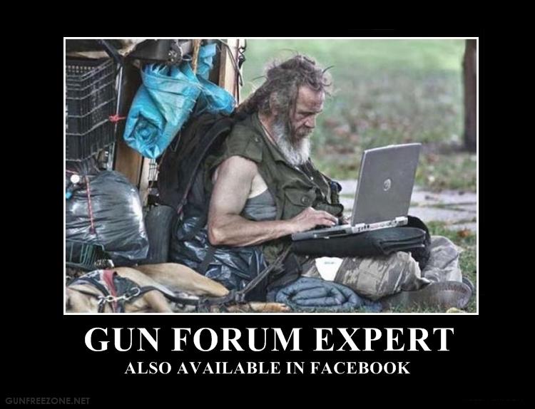 gun-forum-expert
