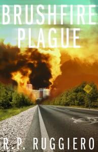 brushfire_plague