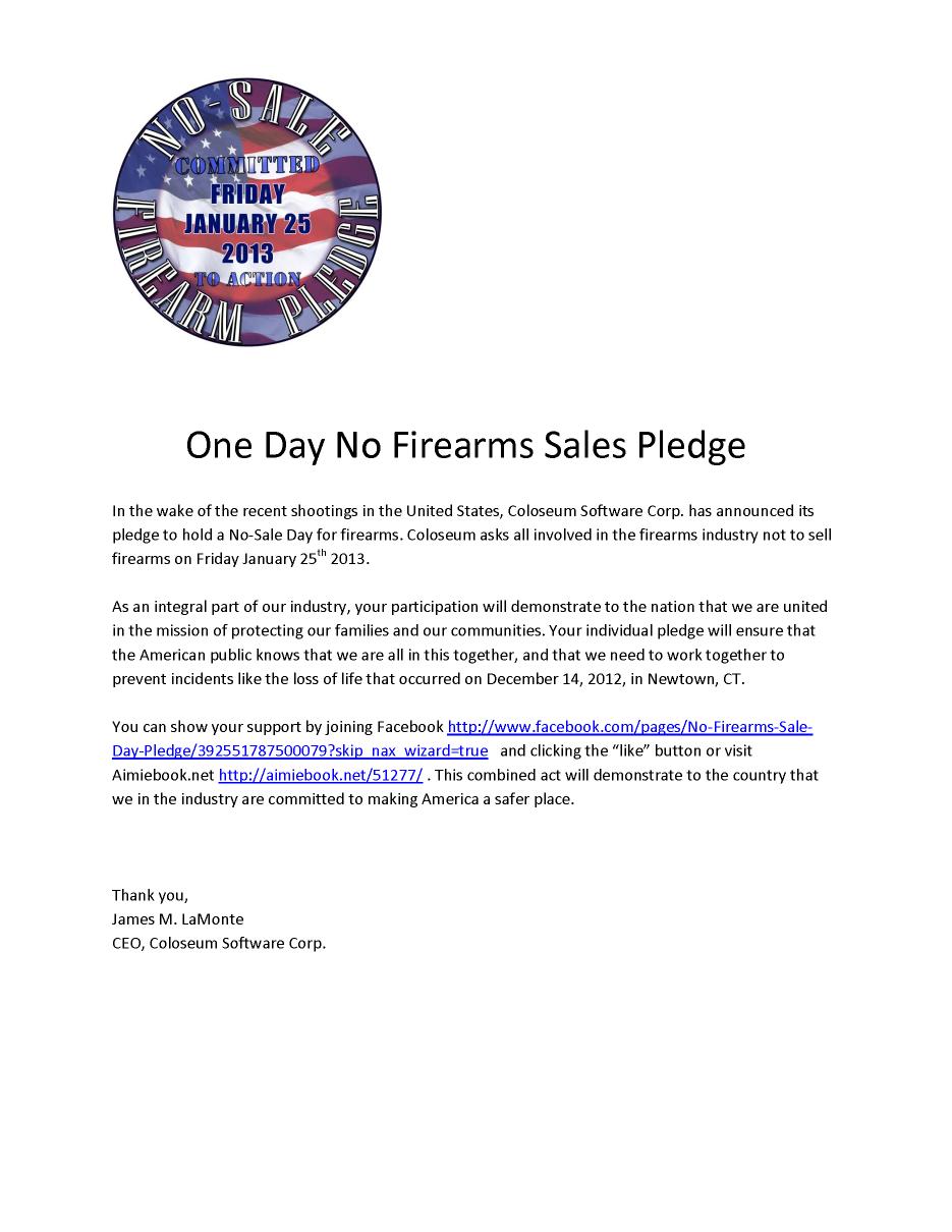 FirearmsPledge