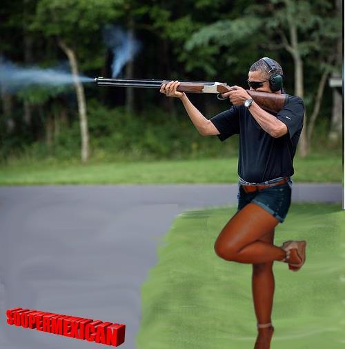 Obamamex