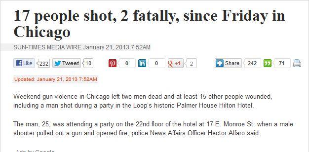 chicago gun deaths2