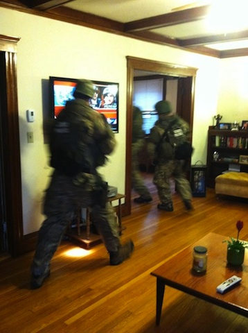 At-home-with-SWAT-