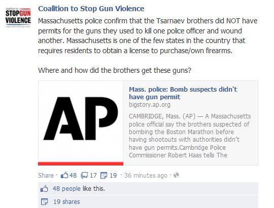 CSGV Tsarnaev brothers