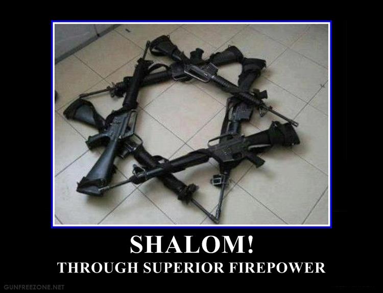 SHALOM (2)