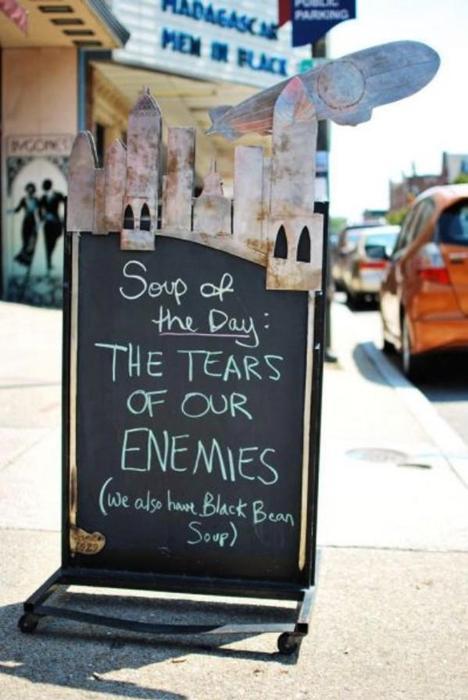 tears enemy2