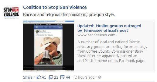 CSGV Poor Muslims