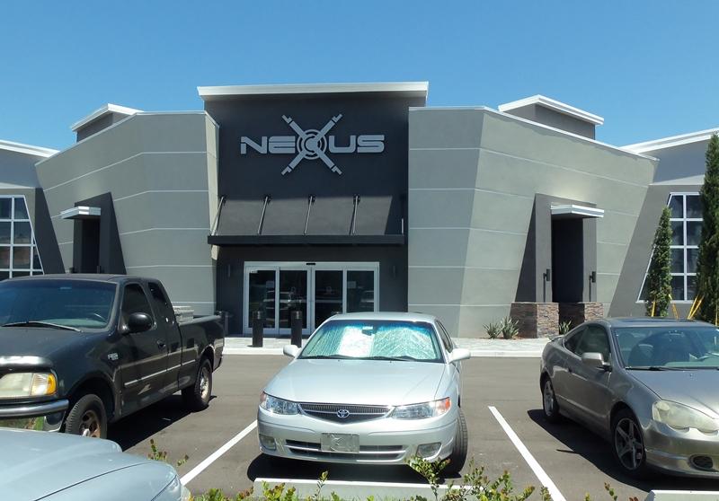 May 2013 Nexus 001