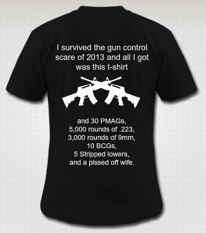 tshirts scare1