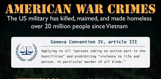 CSGV infographic 2