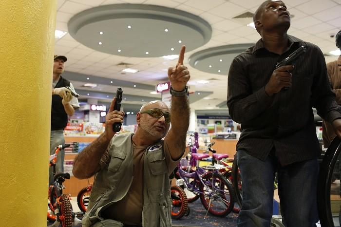 411005-nairobi-westgate-mall-siege