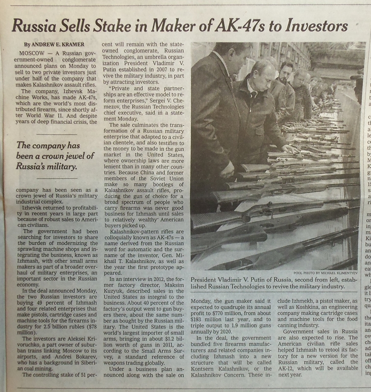 AK Sales2