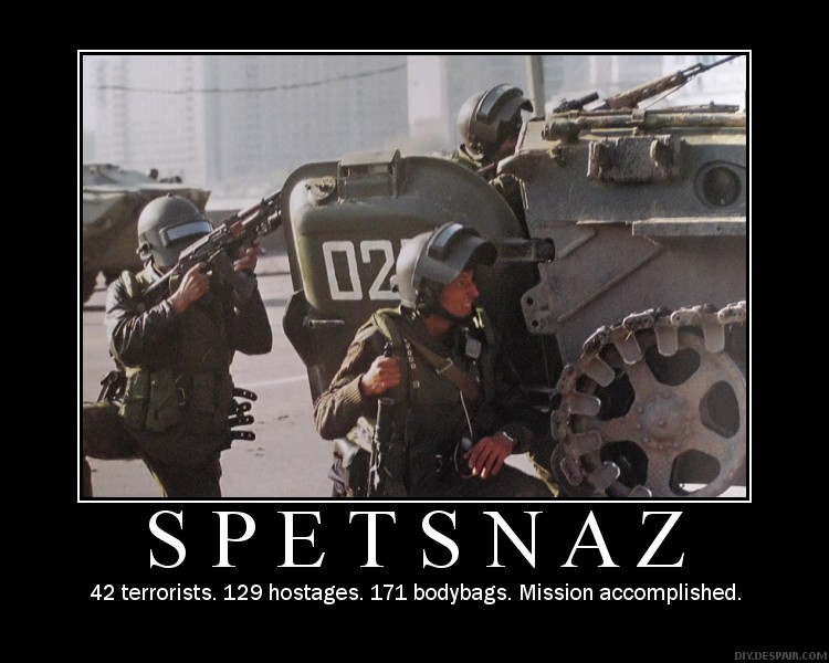 Spetsnaz-Mission-Accomplished