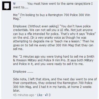 dumb range people 2