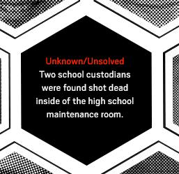 Moms School Shootings 2014 2