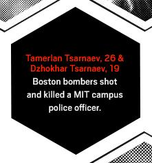 Moms School Shootings 2014 6
