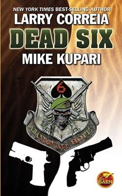 dead-six1