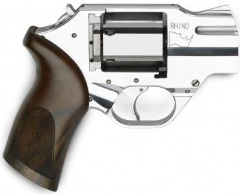 350px-Chiappa_Firearms_RHINO