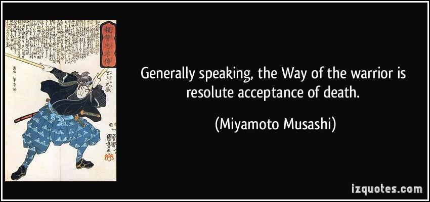 quote-acceptance-of-death-miyamoto-musashi