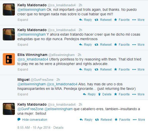 Kelly Maldonado2
