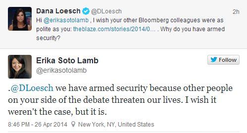Moms Demand Erika Soto Lamb NRA AM confirms