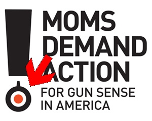 MomsDemandAction_Logo-375x300