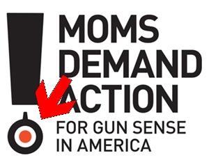 MomsDemandAction_Logo-375x300