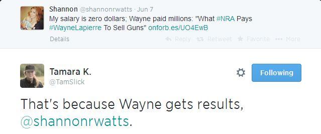 Tam v Watts