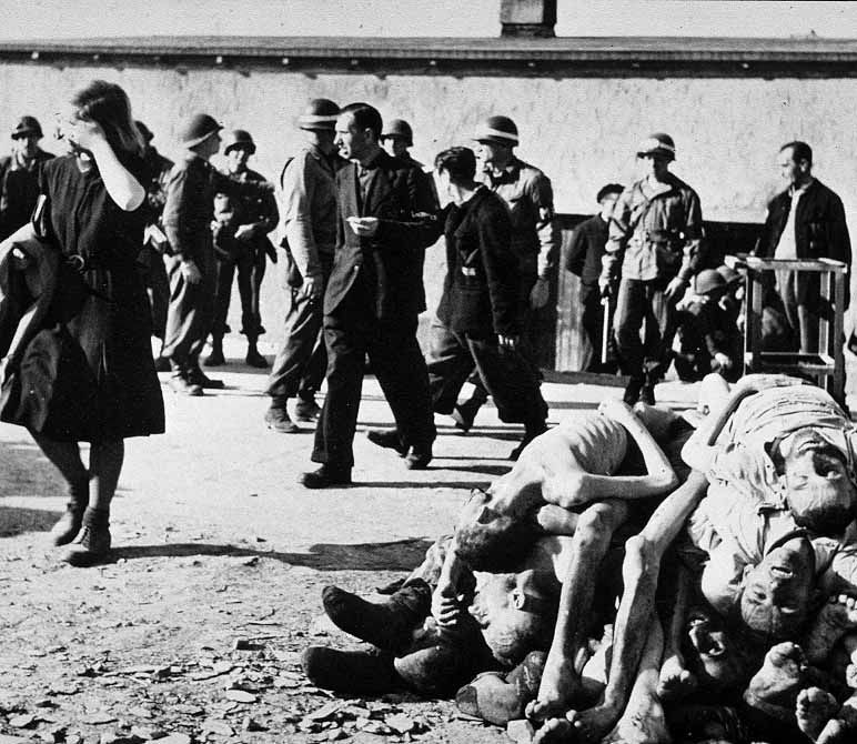 Buchenwald 2