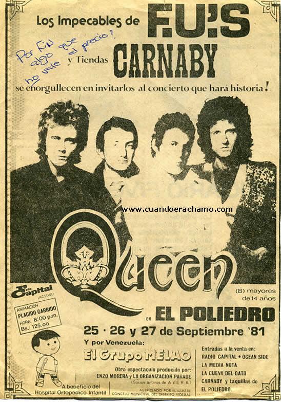 queen_concierto_venezuela