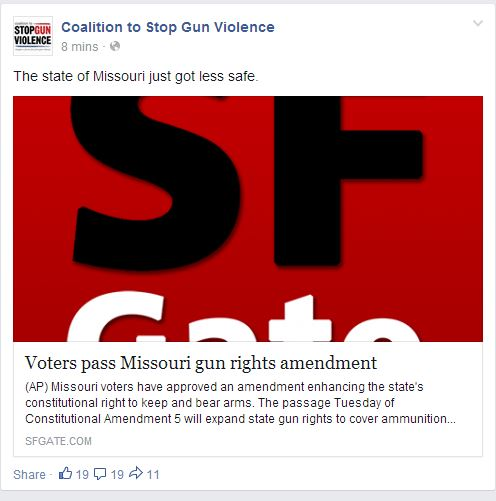 csgv missouri vote
