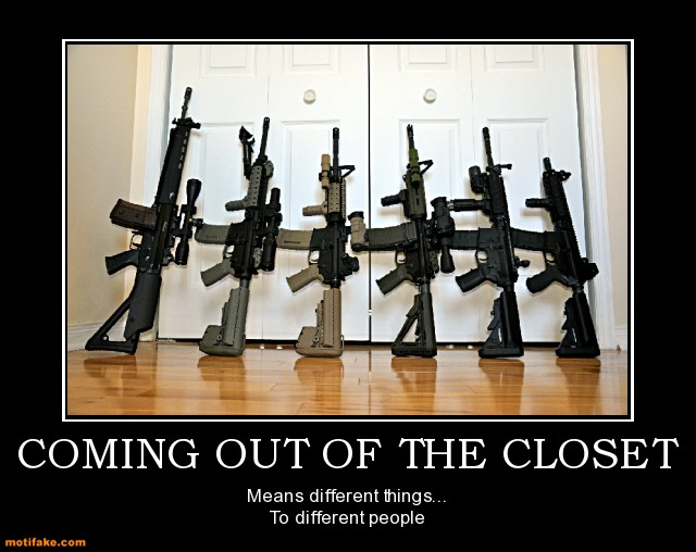 coming-out-of-the-closet