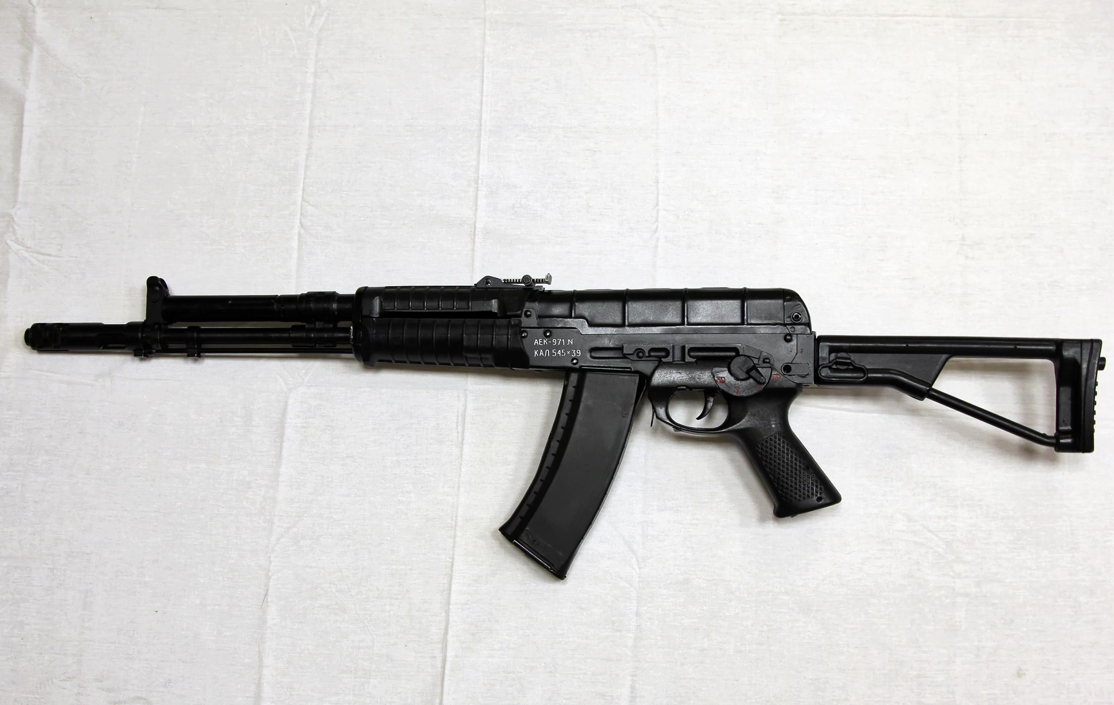 AEK-97110