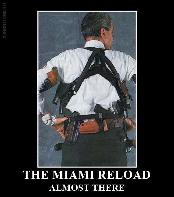 Miami Reload
