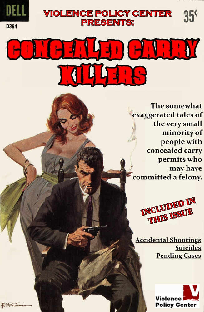 concealed carry killers pulp cover 1K