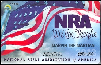 cards-nra