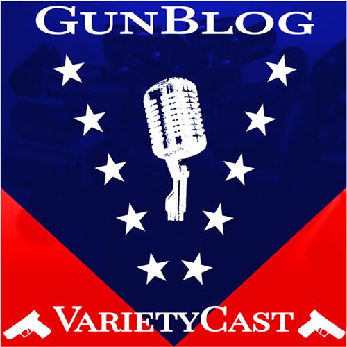 GunBlog VarietyCast small