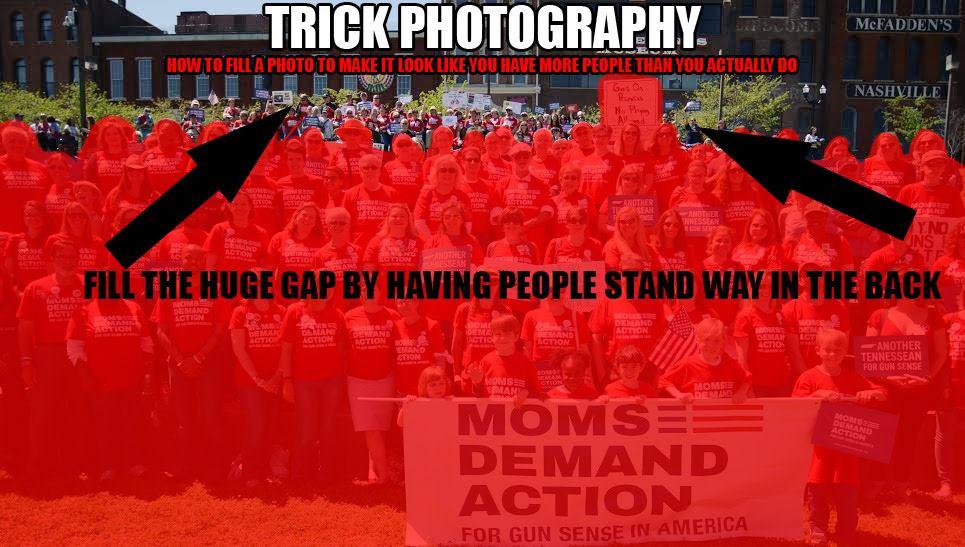 Moms Demand Nashville Back 3 Mike V