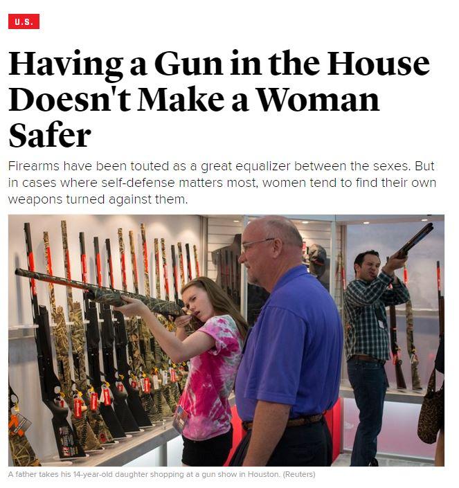 Women empowers 2