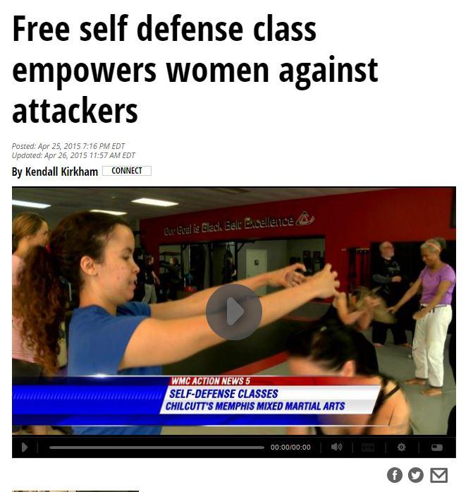 Women empowers