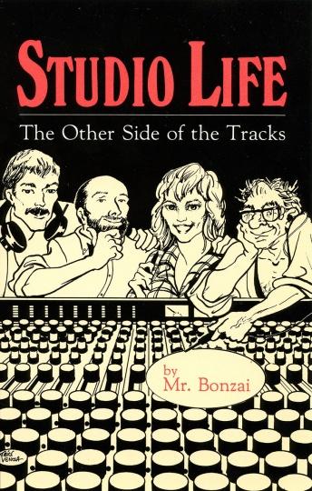 01_Studio_Life_cover_800px2