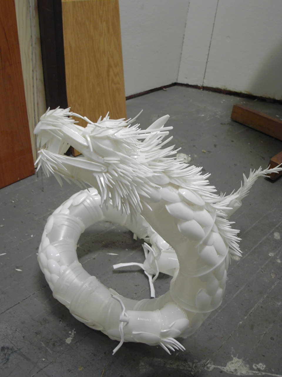 Plasticdragon_by_toge_NYC