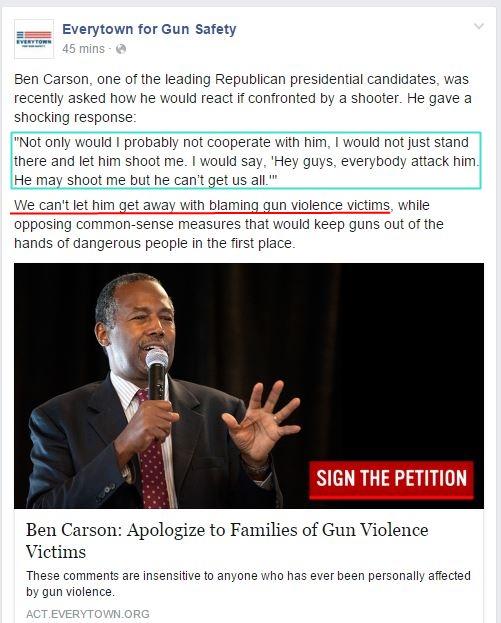 GOP-debate-Everytown-Ben-Carson-1
