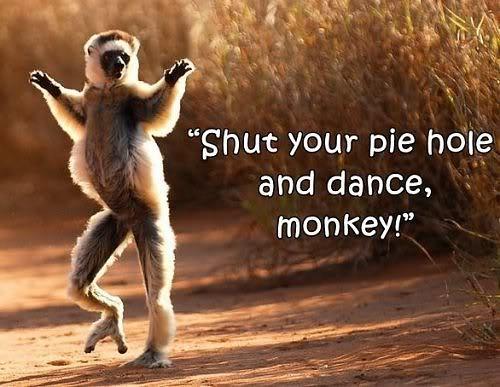 jennifers-dancing-monkey