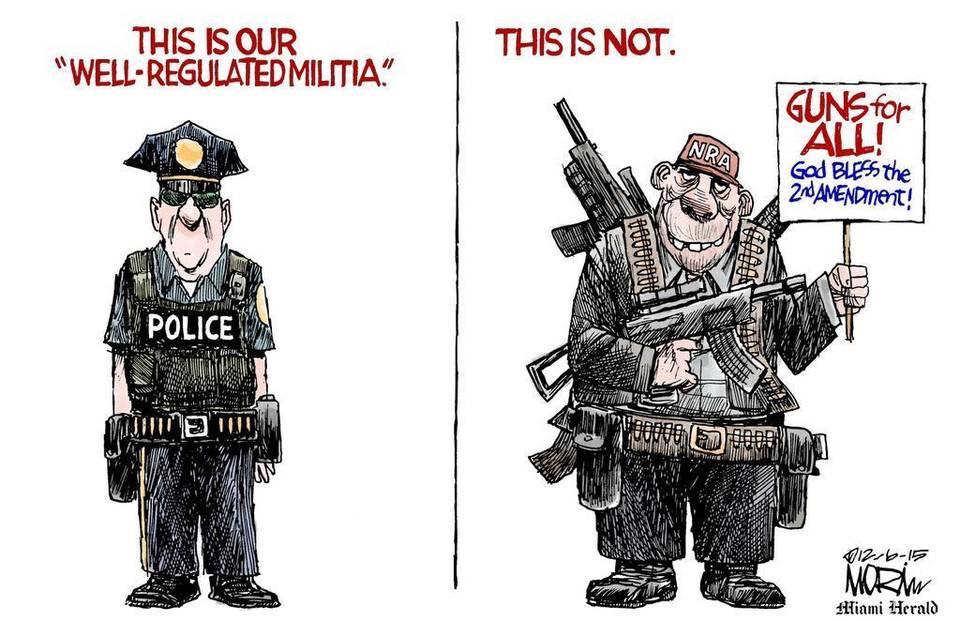 Morin Well–Regulated_Militia_Police