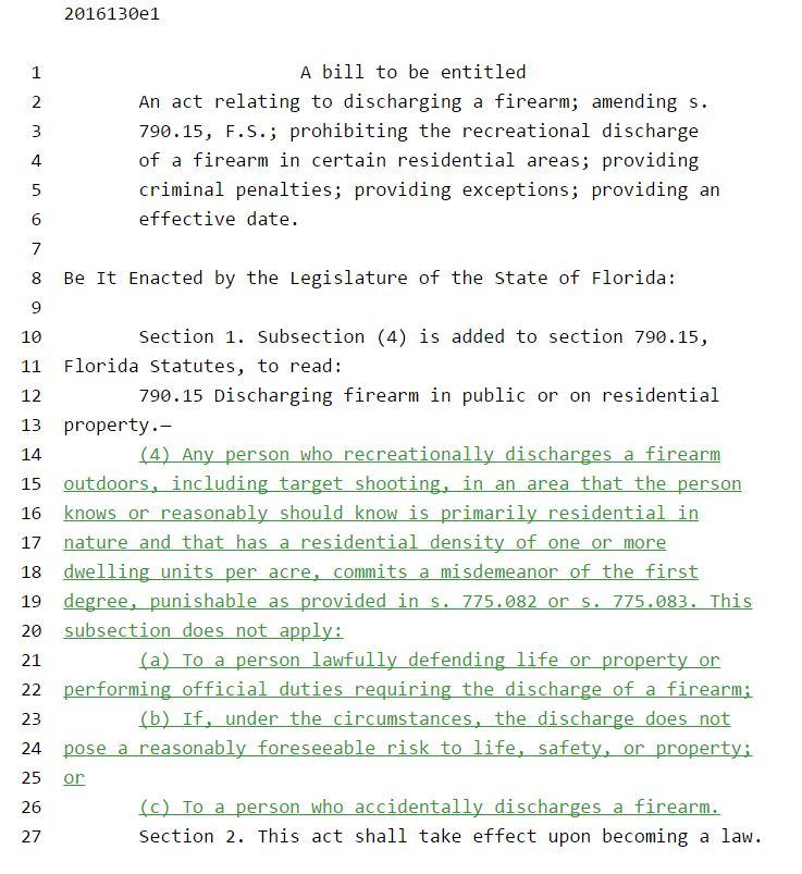 2016 senate bill 130