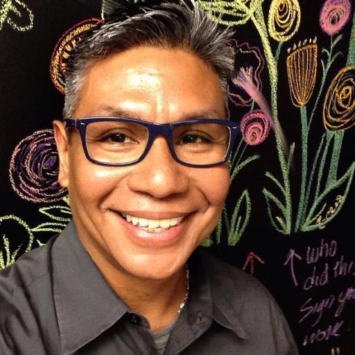 Daniel Vazquez