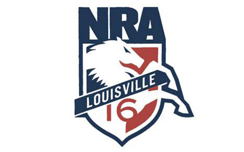 NRA_2016_WR