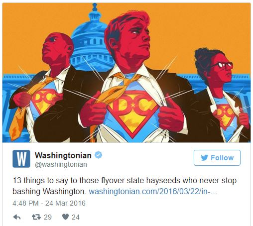 Washingtonian4
